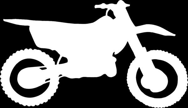 Dirt Bike Decal Decal Design Shop