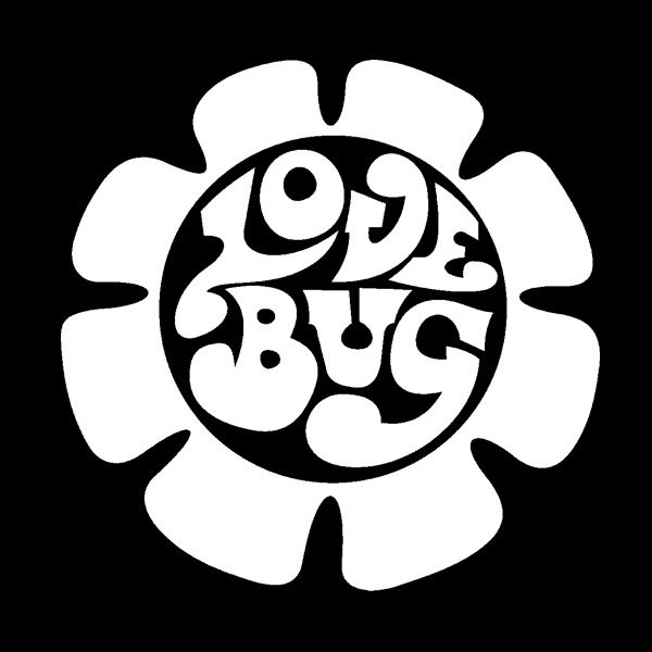 Vw Bug Stickers >> VW Love Bug Decal - Decal Design Shop